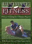 ultimate fitness dvd